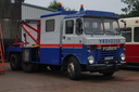 103 Q77VOE - 25-9-16 - Wythall Transport Museum