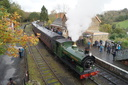 813 - 6-11-16 - Highley (Severn Valley Railway) (20)