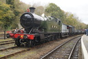 4270 - 6-11-16 - Highley (Severn Valley Railway) (2)