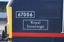 Royal Soverign - 67006