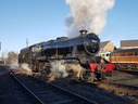 48624 - 2-1-17 - Loughborough Central (Great Central Railway) (1)