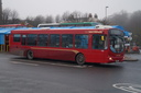 1759 BX56XCC - 30-12-16 - Dudley Bus Station (1)