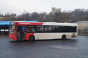 2060 BX61XBF - 30-12-16 - Dudley Bus Station