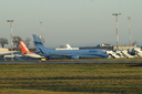 SP-ENR - 2-1-17 - East Midlands Airport