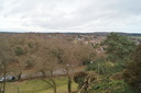 Kinver Edge & The Rock Houses - 20-2-17 (National Trust) (27)