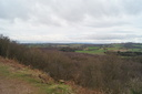 Kinver Edge & The Rock Houses - 20-2-17 (National Trust) (37)