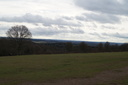 Kinver Edge & The Rock Houses - 20-2-17 (National Trust) (38)