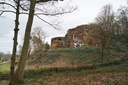 Kinver Edge & The Rock Houses - 20-2-17 (National Trust) (43)