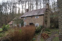 Knowles Mill - 20-2-17 - (National Trust) (4)