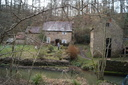 Knowles Mill - 20-2-17 - (National Trust) (5)