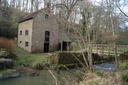 Knowles Mill - 20-2-17 - (National Trust) (7)