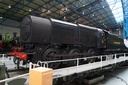 C1 - 3-3-17 - National Railway Museum, York (1)