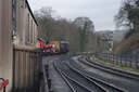 12139 - 5-3-17 - Grosmont (North Yorkshire Moors Railway)