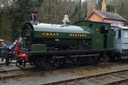 813 - 17-3-17 - Highley (Severn Valley Railway) (8)