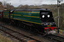 34081 - 17-3-17 - Highley (Severn Valley Railway) (5)