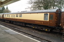 1525 - 18-3-17 - Loughborough Central (Great Central Railway)
