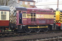08694 - 18-3-17 - Loughborough Central (Great Central Railway) (3)