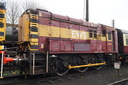 08694 - 18-3-17 - Loughborough Central (Great Central Railway) (5)