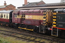 08694 - 18-3-17 - Quorn & Woodhouse (Great Central Railway) (2)