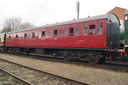 M43289 - 18-3-17 - Loughborough Central (Great Central Railway) (2)