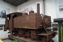 BLW 44657 - 25-3-17 - The Grain Store (Statfold Barn Railway)