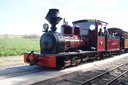 HC 972 FIJI - 25-3-17 - Oak Tree Halt (Statfold Barn Railway) (2)
