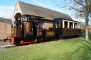Wilbrighton 2 HOWARD - 25-3-17 - Statfold (Statfold Barn Railway) (3)