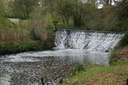 Quarry Bank - 17-4-17 - National Trust (82)
