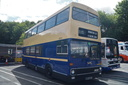 6835 WDA835T - 12-8-17 - Pensnett Bus Garage
