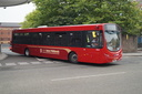 2024 BX61LKL - 22-8-17 - Pipers Row, Wolverhampton