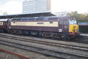 57305 Northern Princess - 4-11-17 - Crewe (3)