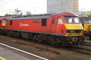 90018 The Pride of Bellshill - 4-11-17 - Crewe (1)