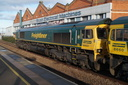 66602 - 18-11-17 - Loughborough