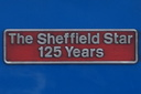 The Sheffield Star 125 Years - 43055