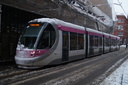 32 - 10-12-17 - Grand Central New Street Station (Midland Metro) (1)