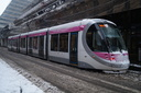 32 - 10-12-17 - Grand Central New Street Station (Midland Metro)