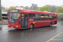 1771 BX56XCP 'Isobelle Charlotte' - 24-4-18 - Dudley Bus Station