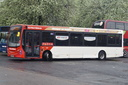 801 BX62SBY - 27-4-18 - Dudley Bus Station (1)