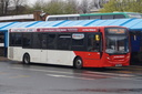 866 SN15LCM - 27-4-18 - Dudley Bus Station