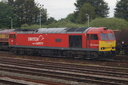 60007 The Spirit of Tom Kendell (2)