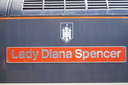 Lady Diana Spencer - 47712