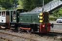 RH 418596 - 17-5-18 - Highley (Severn Valley Railway) (1)