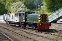 RH 418596 - 17-5-18 - Highley (Severn Valley Railway)