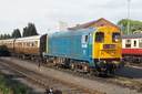 20189 - 18-5-18 - Kidderminster Town (Severn Valley Railway) (1)