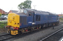 37688 - 18-5-18 - Kidderminster Town (Severn Valley Railway) (1)