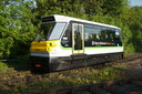 139001 (39001) - 18-5-18 - Stourbridge Junction (1)