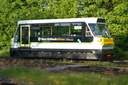 139001 (39001) - 18-5-18 - Stourbridge Junction