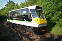 139001 (39002) - 18-5-18 - Stourbridge Junction