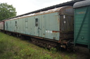 W95194 - 18-5-18 - Bewdley (Severn Valley Railway)