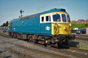 33108 - 19-5-18 - Kidderminster Town (Severn Valley Railway) (3)